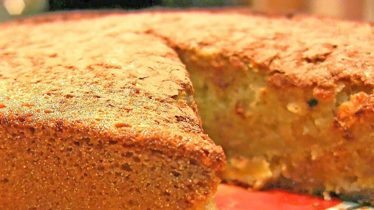 думали пирог сладкий на кефире рецепты с фото картина была отлично