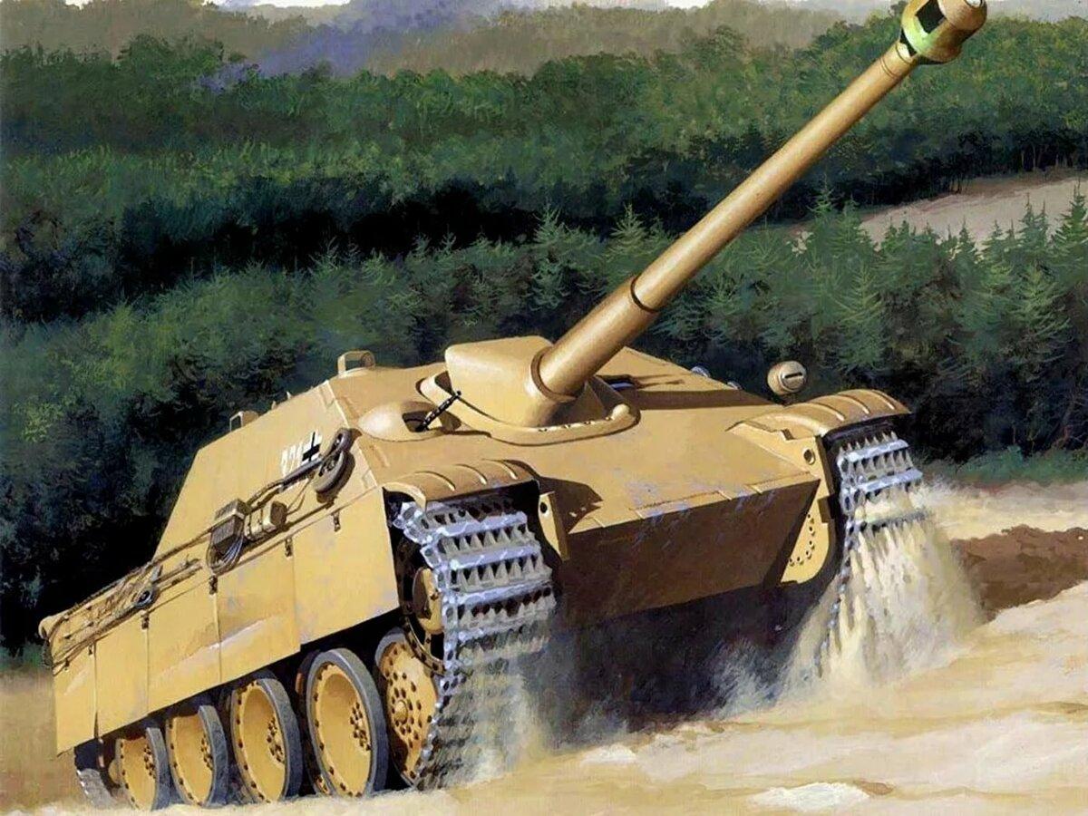 то, смотреть картинки танки всех стран мира может