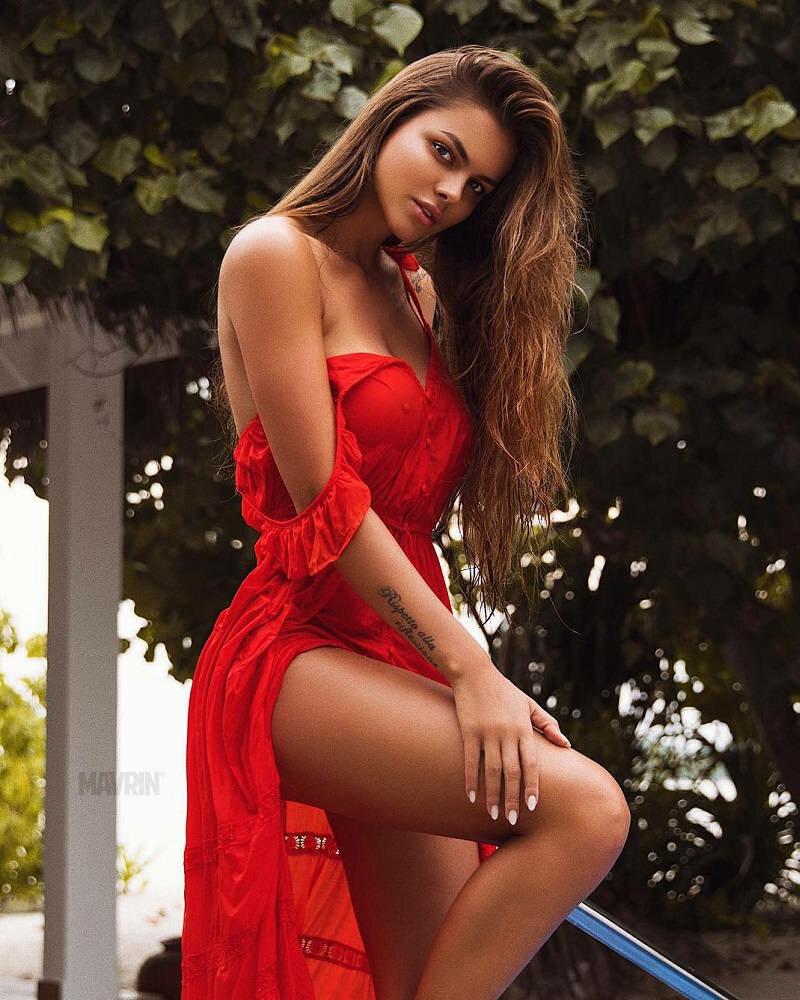 Сексуальные красотки россии, рука в попе и в пизде фото