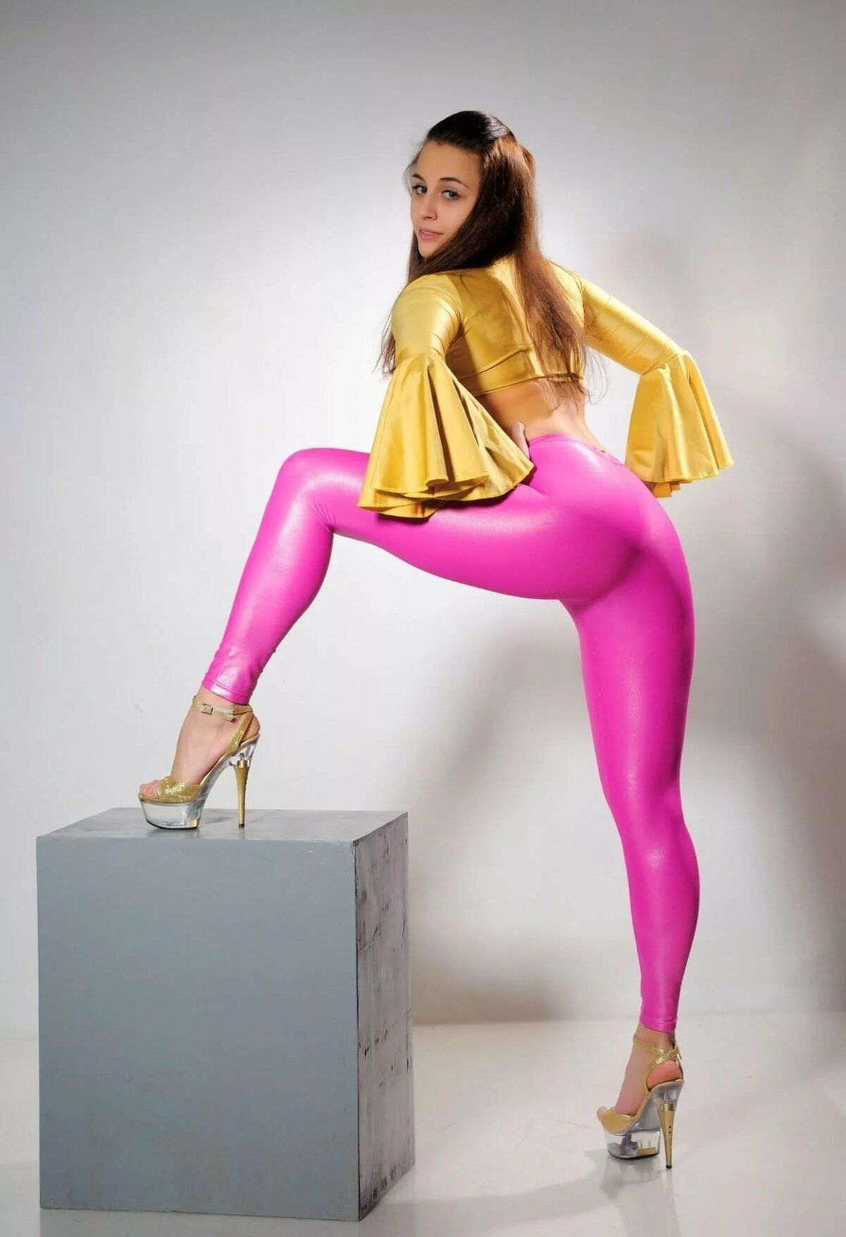 girls-in-spandex-gallery-penis-with-naked-girl-having-sex