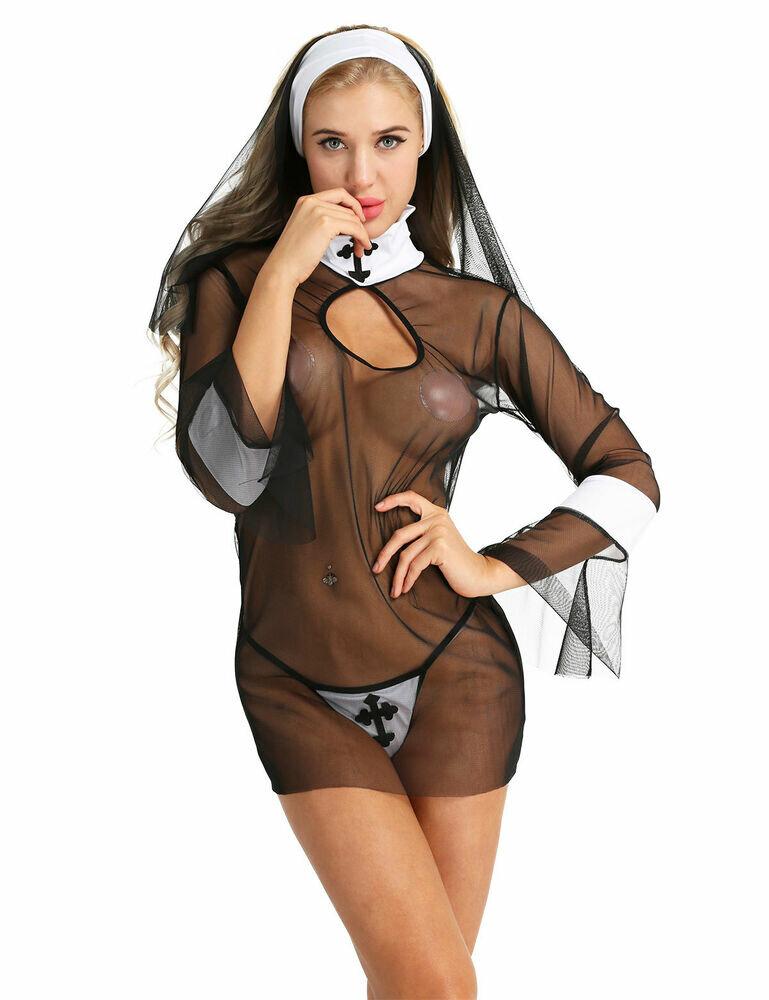 doing-sluty-woman-nude-halloween-costumes