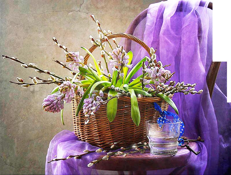 Доброе утро воскресенье картинки красивые с надписью весна, бухгалтеров днем