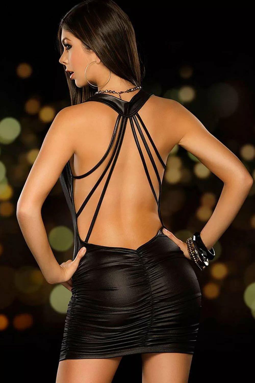 Sexy black undies and dresses, panama city beach fl glory holes