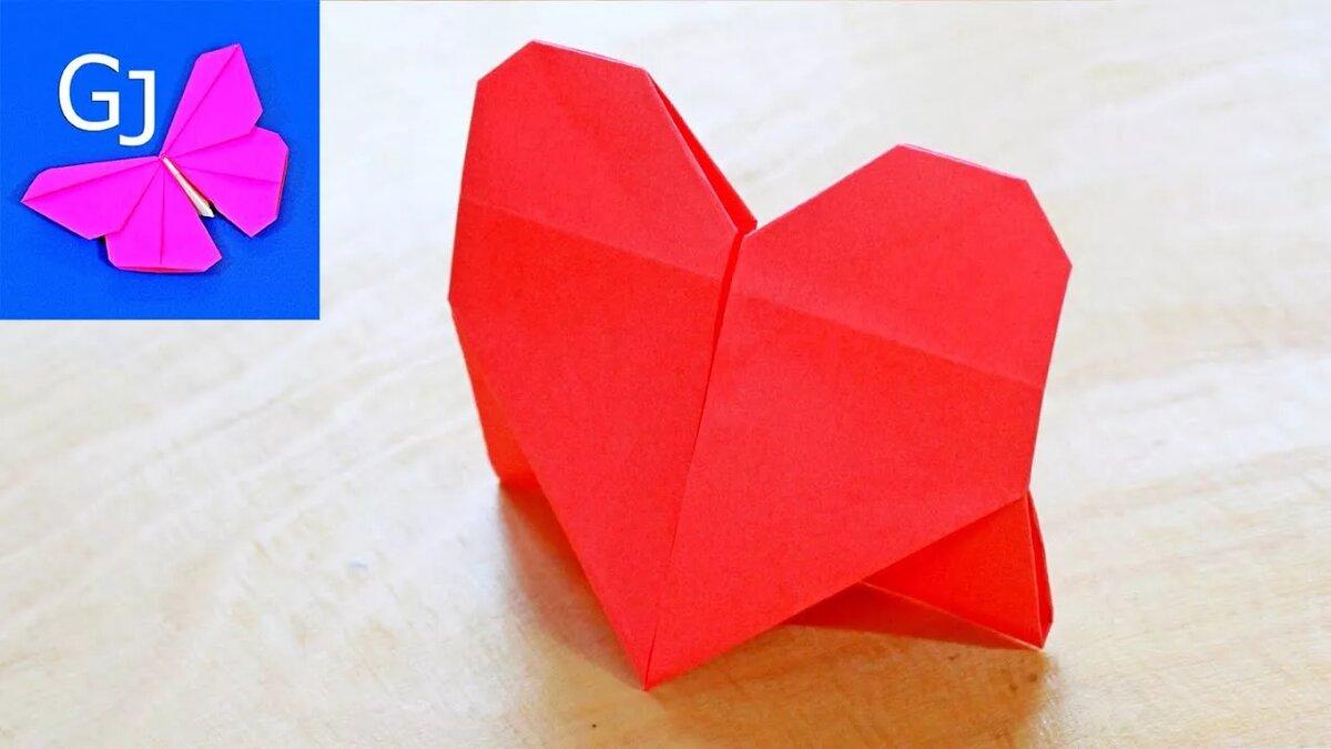 Медработника открытки, подставка для открытки оригами
