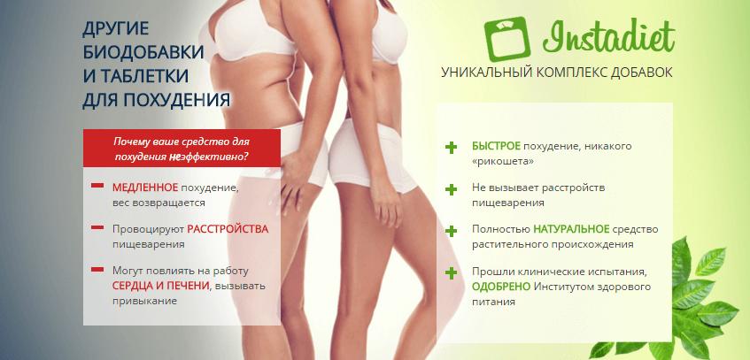 Комплекс Мероприятия Для Похудения. Комплекс упражнений для похудения