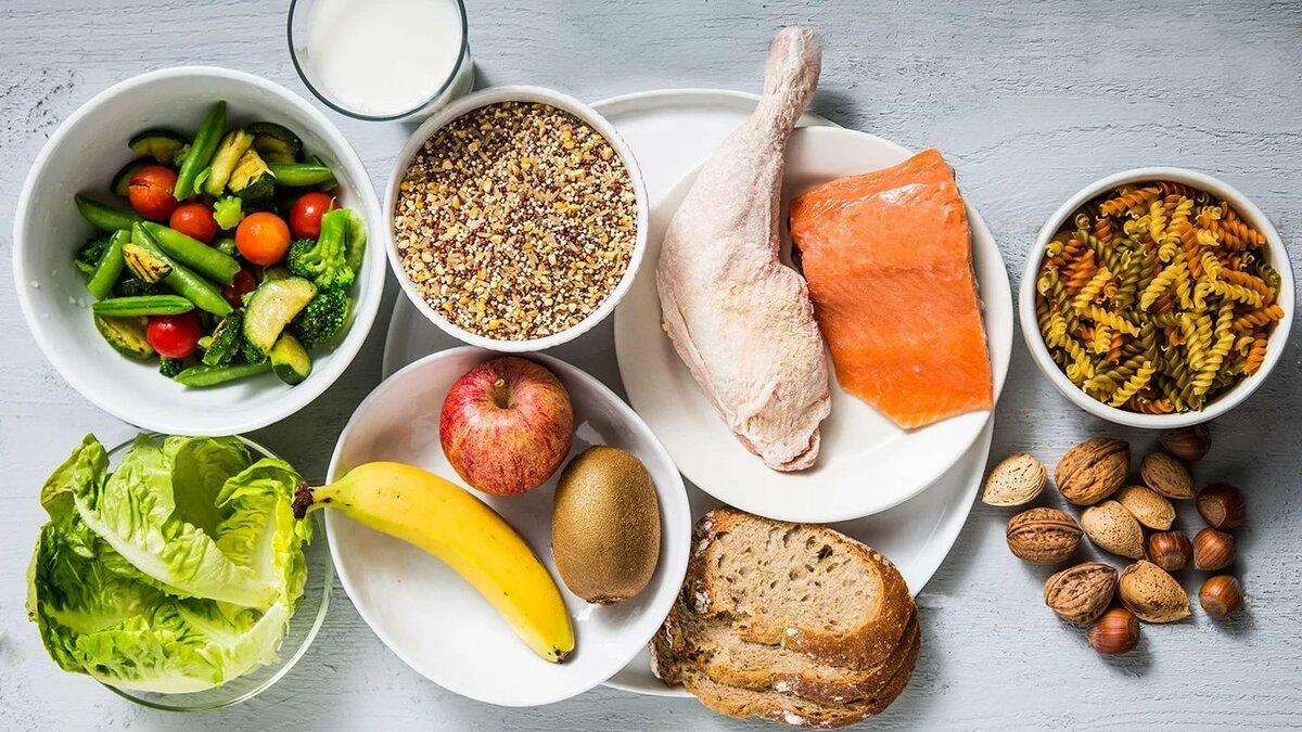 Диета Из Недорогих Продуктов. Диета дешевая для похудения: варианты, продукты. Простая диета