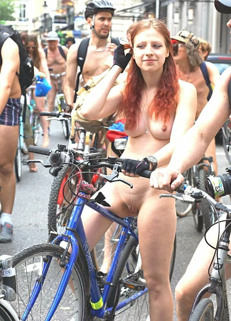 Biker like old women naked pics, online multiplayer strip pokertures