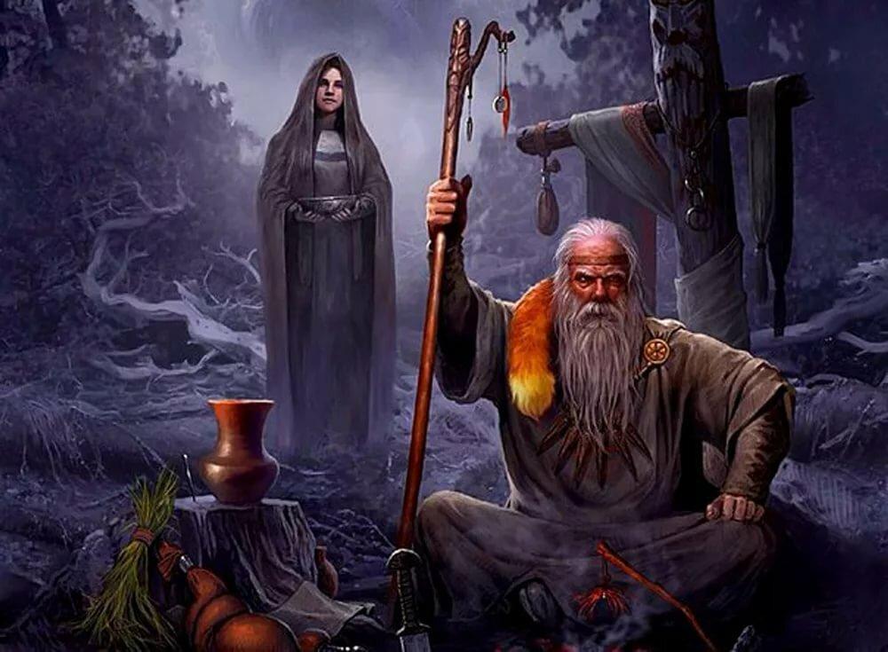 Картинки русского мудреца