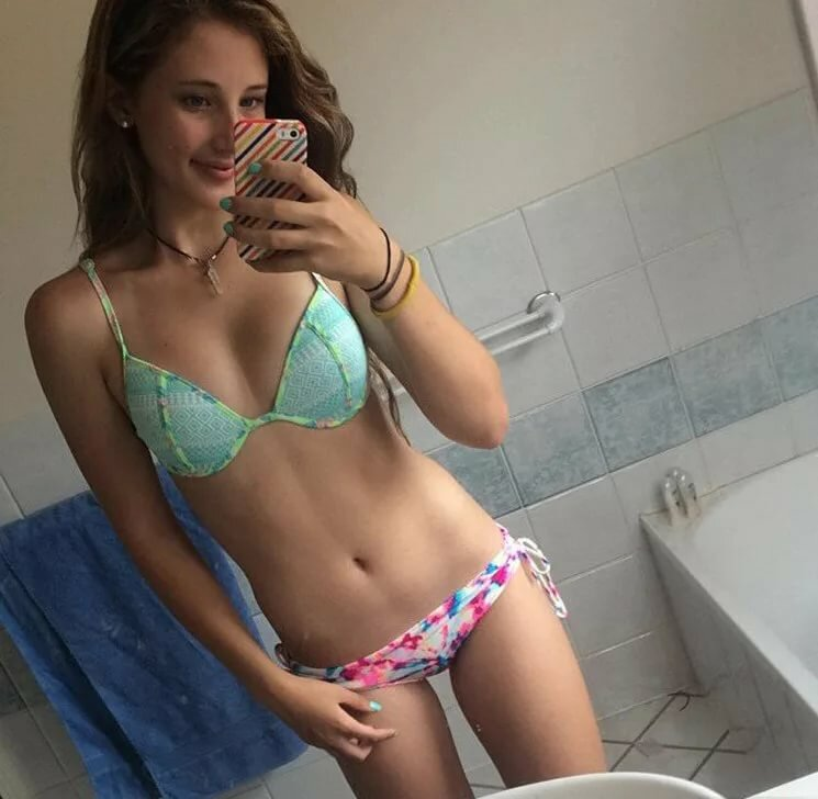 Free young teen amateur video, free online lesbian erotic stories