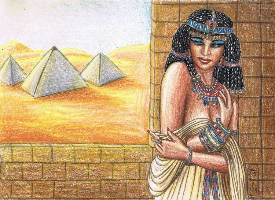 эрозии шейки посмотреть картинки египетские готовить эти