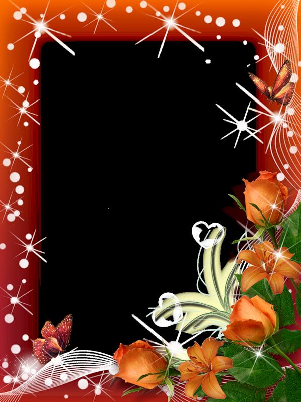 Поздравлением, рамки на поздравительных открытках