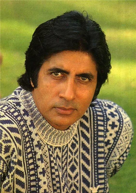 актеры индийского кино сейчас фото пользователей
