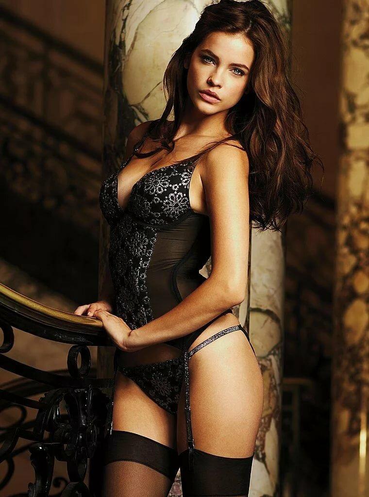 Beautiful Girls Of Dorian Gray Victoria Secret Dessous Lingerie Zoig 1