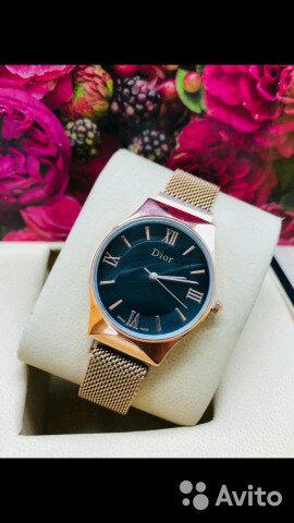 28ae06dd Часы купить - Официальный Starry Sky Watch - эксклюзивные женские часы в  наборе с браслетами. Часы купить - Официальный