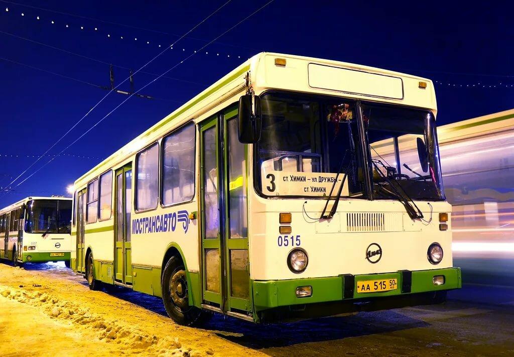 имеешь картинки автобусов лиазов зависимости таких факторов