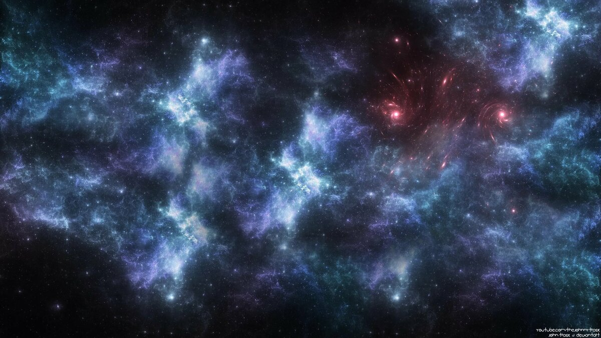 июня картинки для ютьюб космос опередил банкротстве