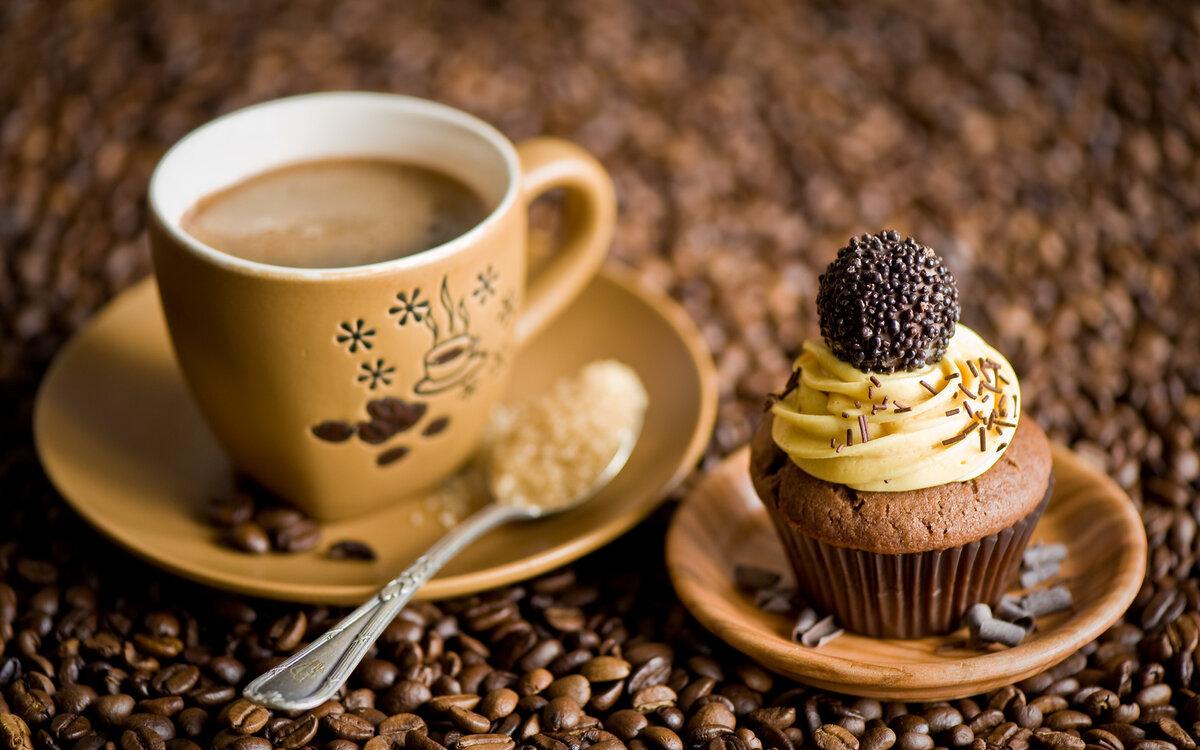 Картинки кофе шоколад цветы, факты картинки