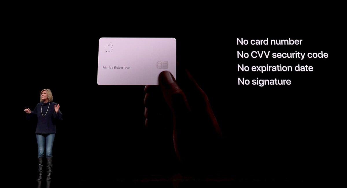 Loading Apple card_21.jpg ...