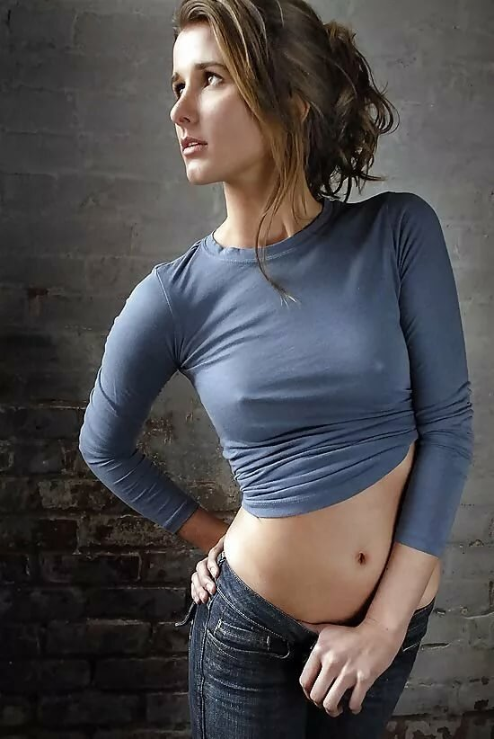girls-next-door-nipples