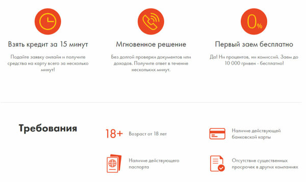 Банк хоум кредит головной офис в москве адрес и телефон