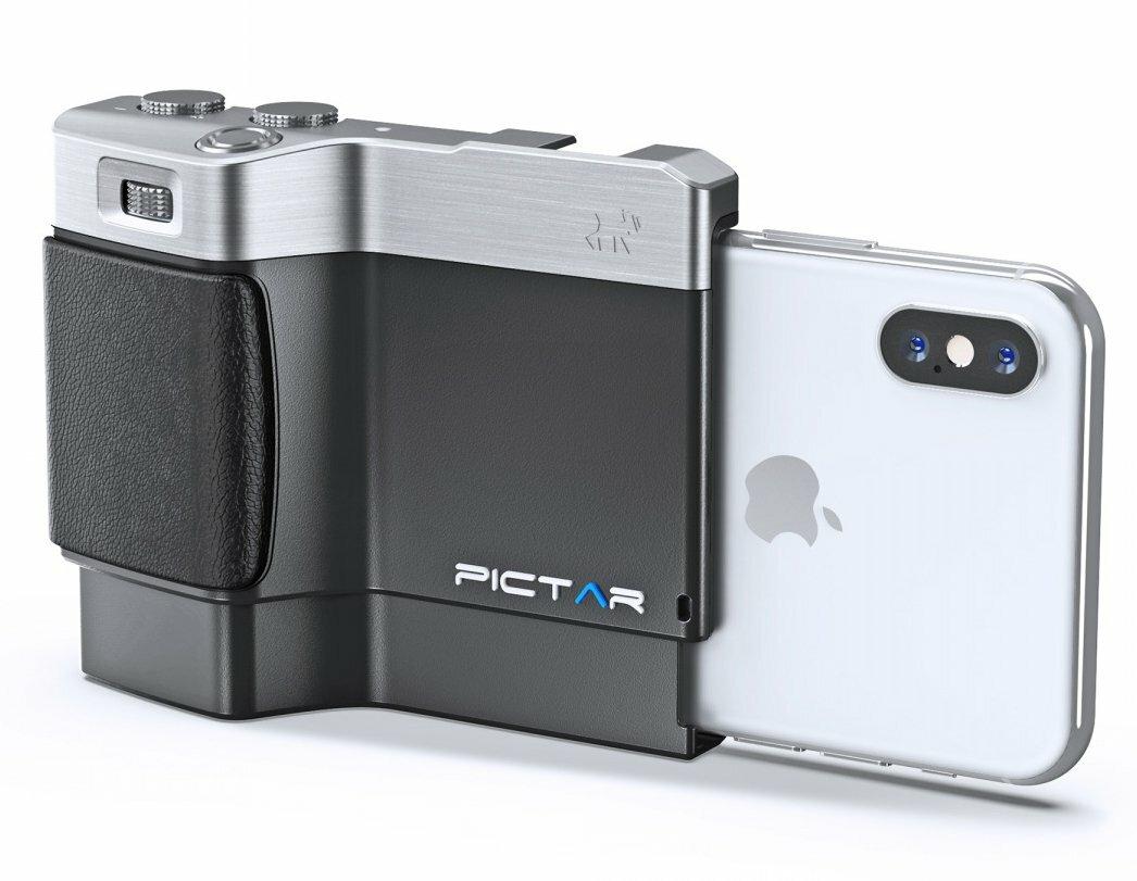самый хороший фотоаппарат на телефоне сорт