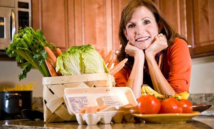 Питание При Климаксе Чтобы Похудеть Форум. Как можно похудеть женщинам при климаксе, советы специалистов