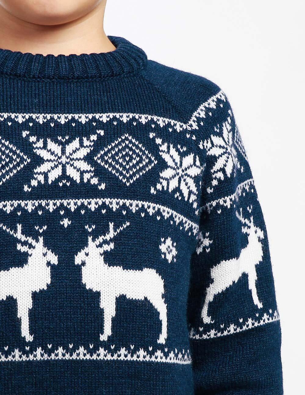 картинки на свитер с оленемер советуем