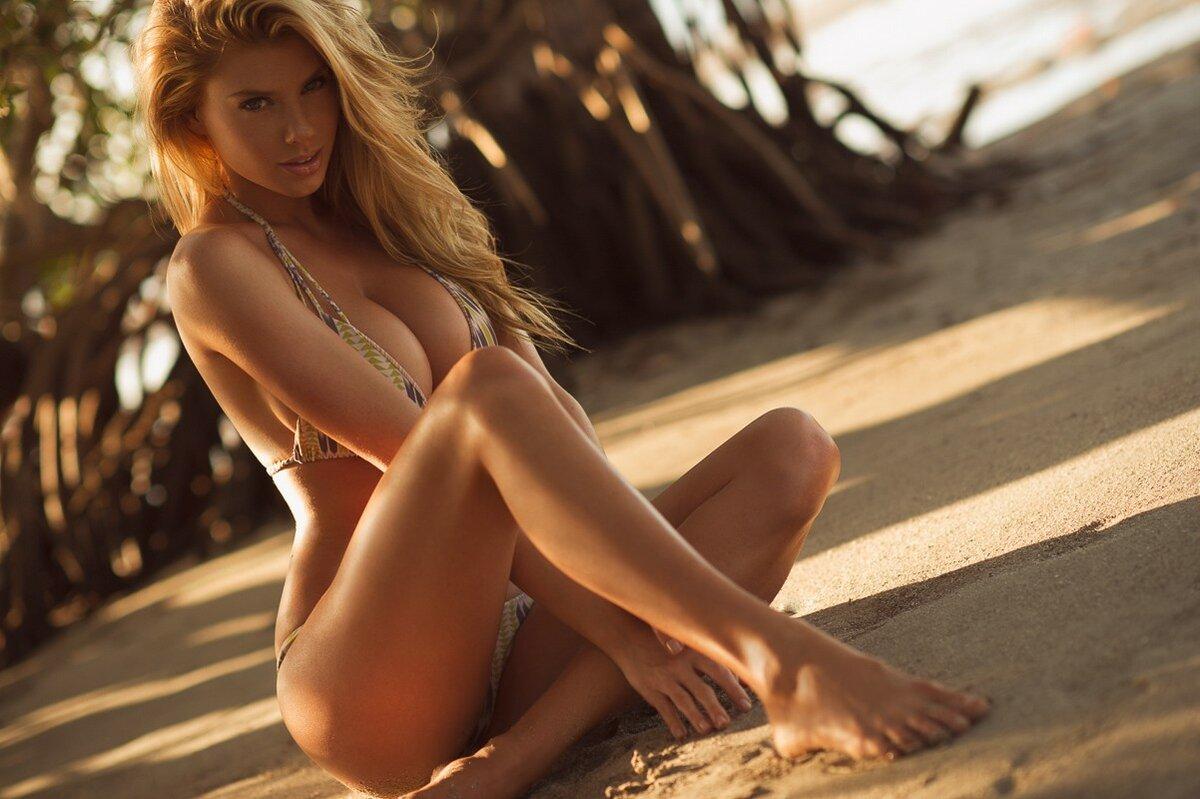 фото бесплатно красивых девушек голых