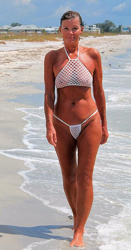 ask-girl-bikini-contest-see-through