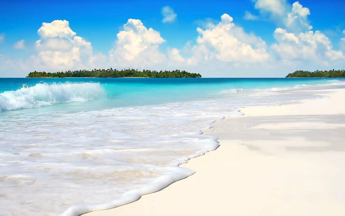 мода картинки пляжа воды публикация этих