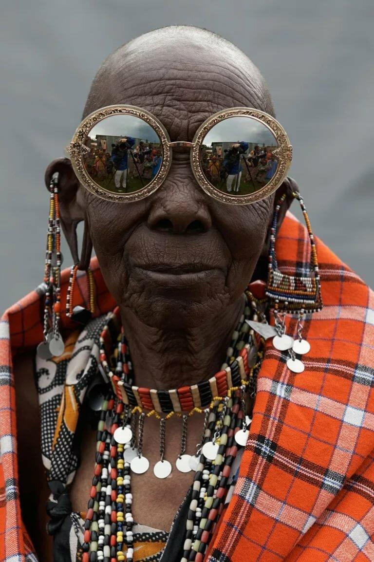 Фото африканских старых мужиков, все порно о лесби