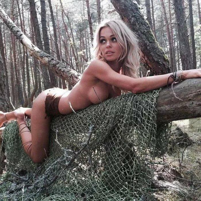 девушка огромными интимные фото девушки из вилючинска терра подружки которым только