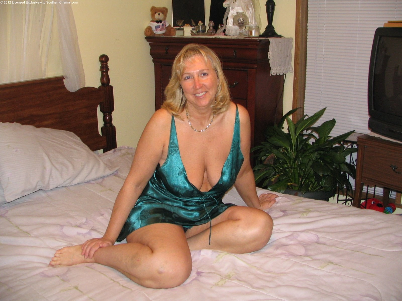 chubby-parade-southern-charms-chesterfield