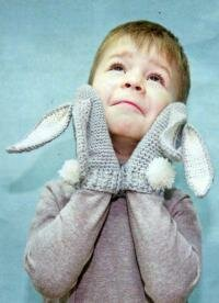12 Cards In Collection вязание крючком одежда для девочки Of User