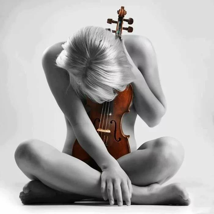 киски груди, музыка для души и эротика какая
