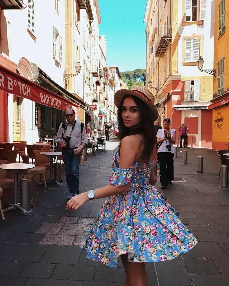 Картинки платья в инстаграме