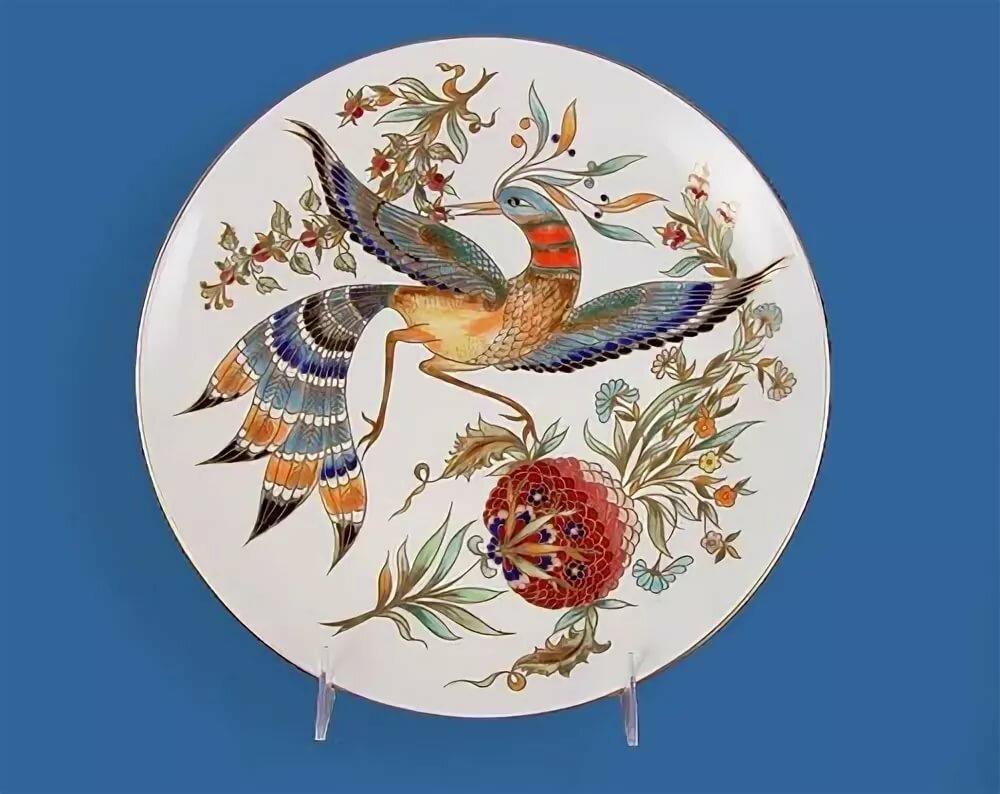 картинки изображения животных на посуде этом интерьер