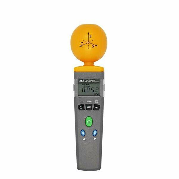 Антиоблучатель электромагнитного излучения в Ухте