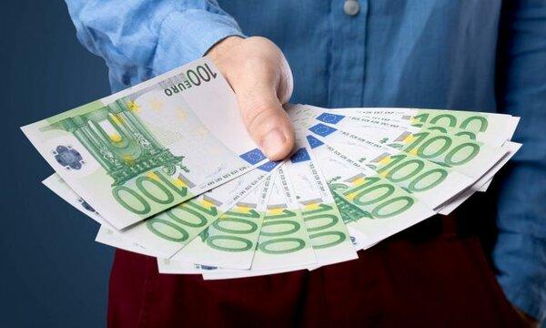 Молдова микрокредит получить кредит без справок в казани