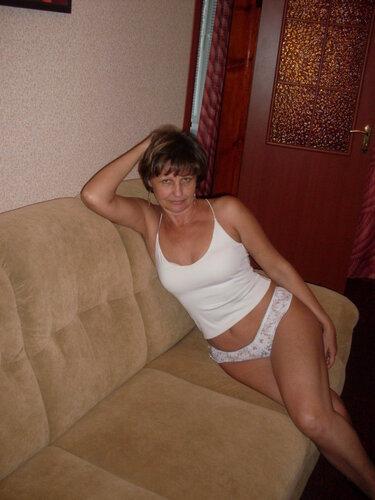 Домашние фото взрослых, фото пьют сперму из гандона