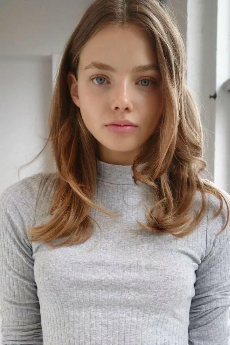 normal-teenage-girl-hiv-transmission-vaginal-sex