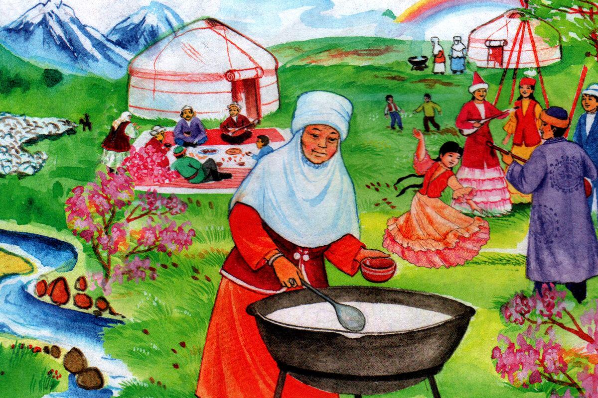 Картинки салоне, картинки наурыз мейрамы для детей