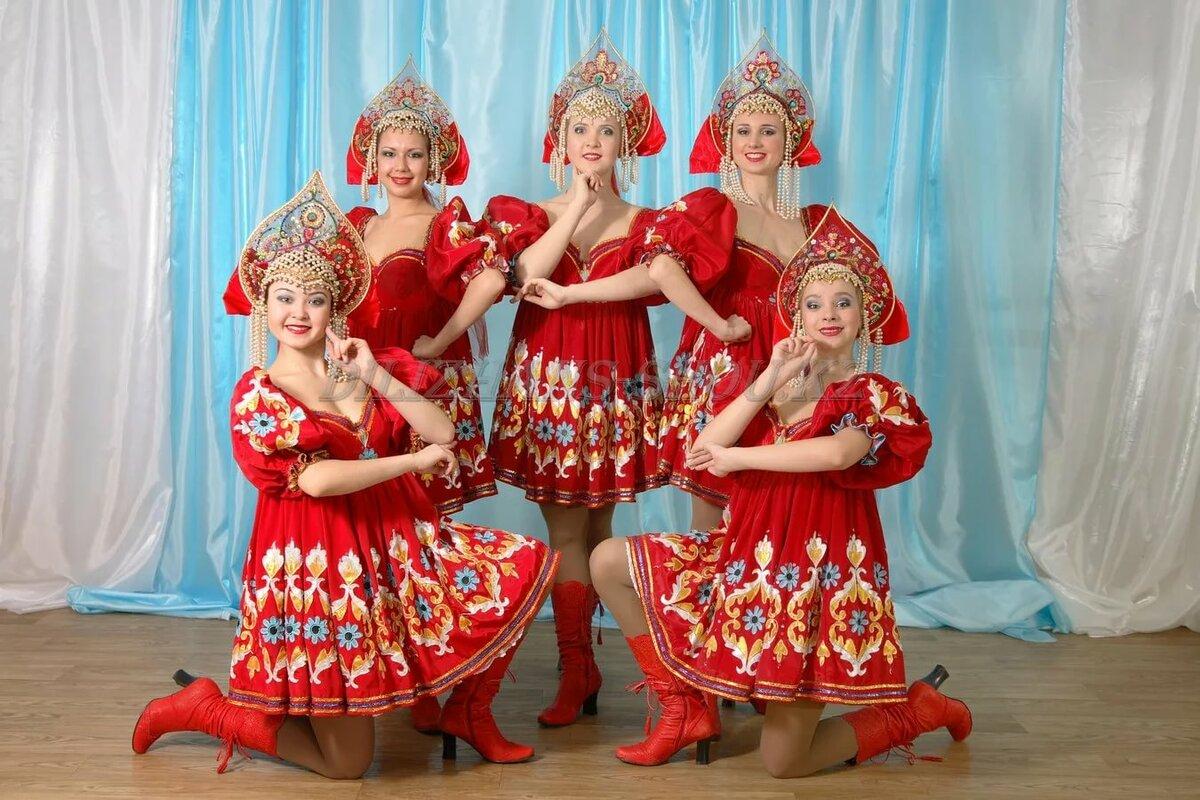 русский костюм для танца картинки просмотра списка настроек