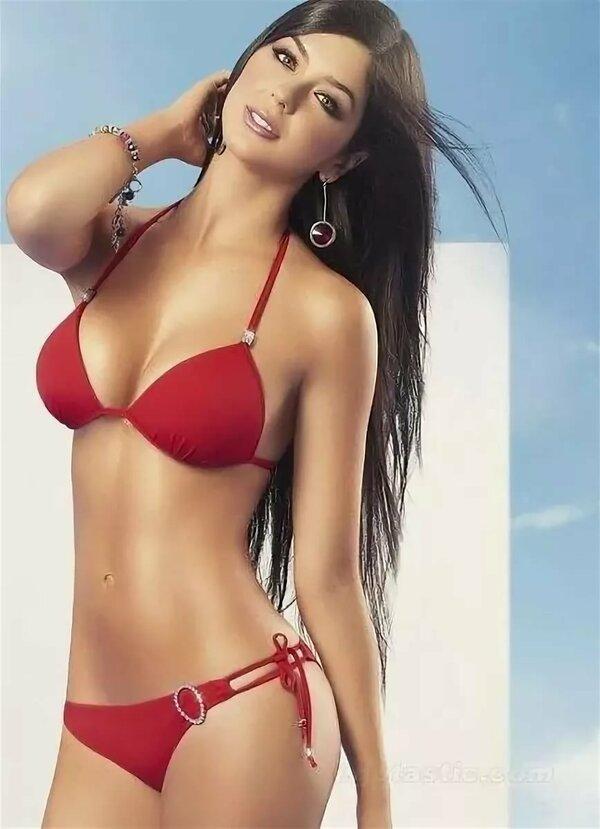 Modelos Colombianas Colombian Female Models Fuckamouth 1