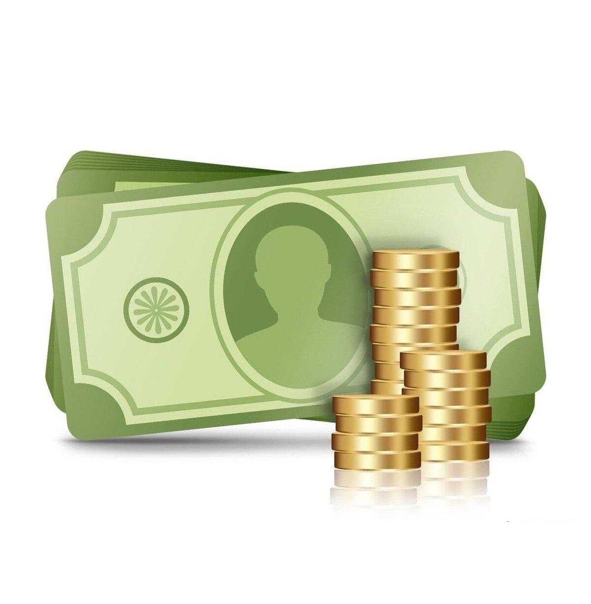 Картинки зефир, финансы картинки на прозрачном фоне