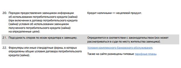 Отзывы о банке тинькофф кредит наличными