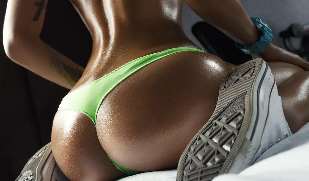 фото спортивных супер жопа самые лучшие