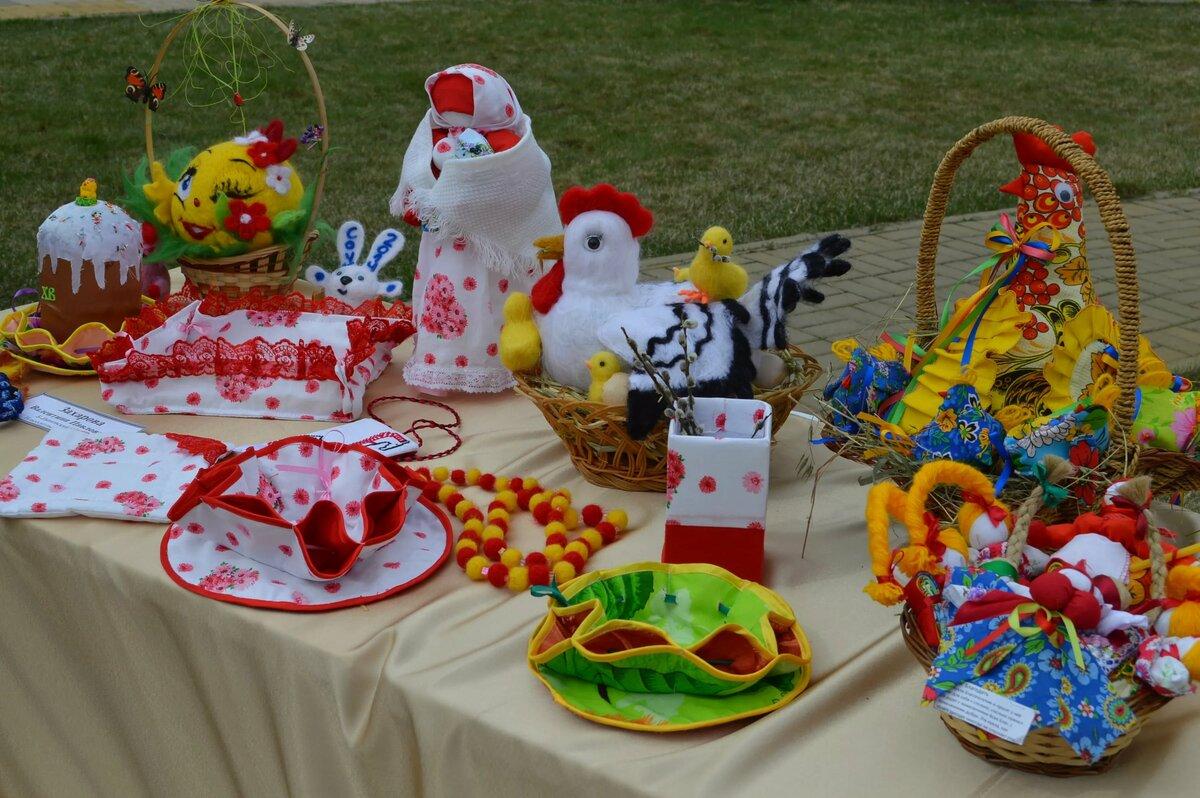 Красная горка 2019: история и обычаи праздника