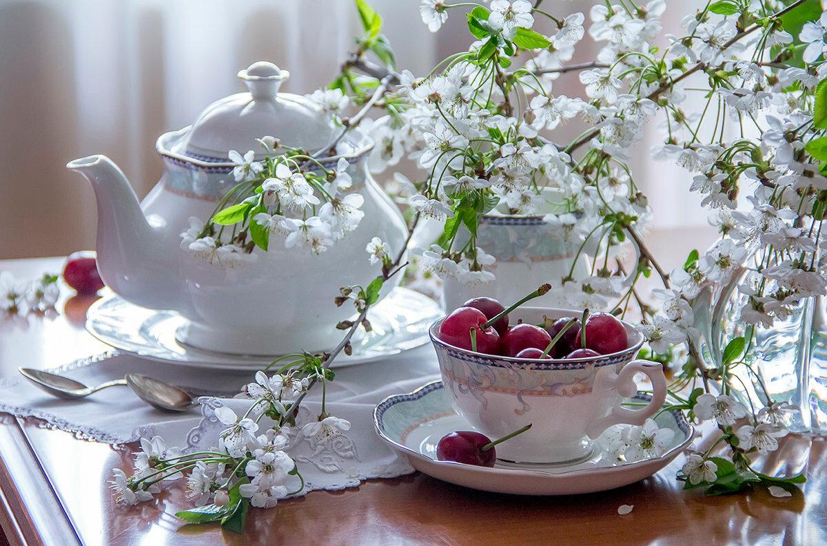 Красивые открытки, открытки доброго утра и хорошего дня душа моя страница