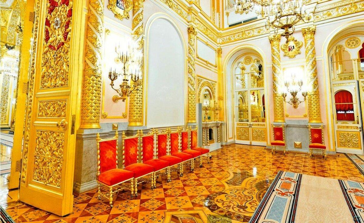 фотографии московского кремля изнутри номерах новеньких отелей